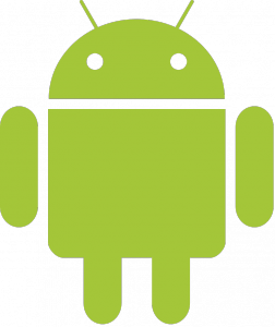 Android Mobile Filtering – Jnet-On-The-Go!