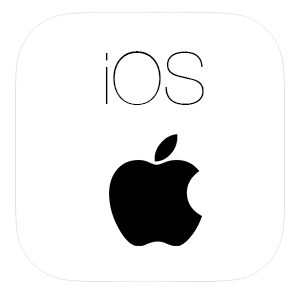 Apple IOS Mobile Filtering – Jnet-On-The-Go!